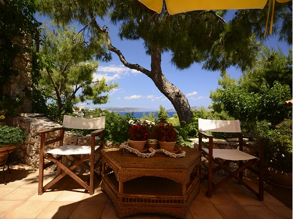 real estate crete