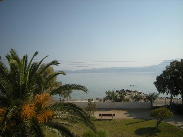 Immobilier Grece Peloponnese Korinthos