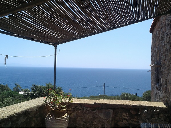 property for sale in greece