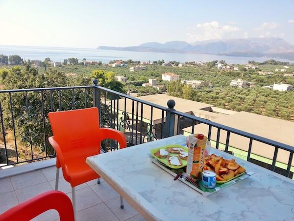 Achat maison ile grecque avie home for Acheter une maison dans les cyclades